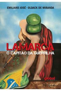Lamarca, o capitão da guerrilha