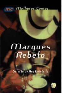 Melhores contos Marques Rebelo