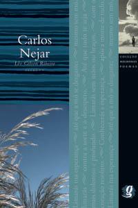 Melhores Poemas Carlos Nejar
