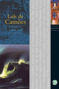 Melhores Poemas Luís de Camões