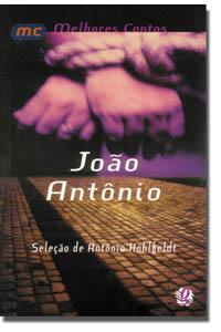 Melhores contos João Antônio