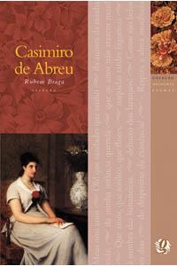 Melhores Poemas Casimiro de Abreu