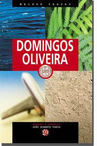 Melhor Teatro Domingos Oliveira