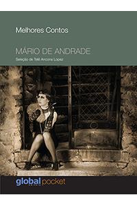 Melhores contos Mário de Andrade