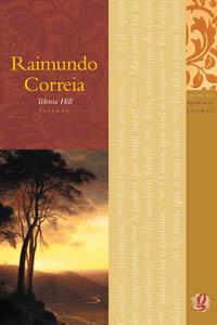 Melhores Poemas Raimundo Correia