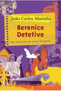 Berenice detetive