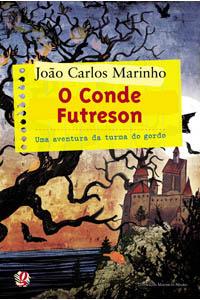 O conde Futreson