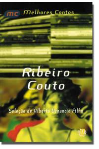 Melhores contos Ribeiro Couto