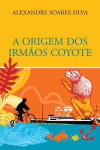 A origem dos irmãos Coyote