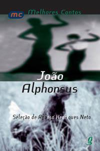 Melhores contos João Alphonsus