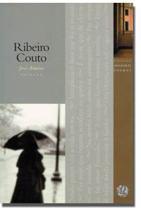 Melhores Poemas Ribeiro Couto