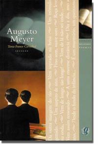 Melhores Poemas Augusto Meyer