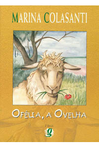 Ofélia, a ovelha