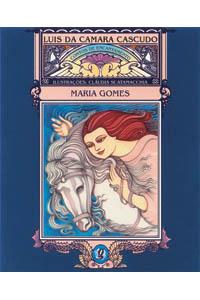Maria Gomes