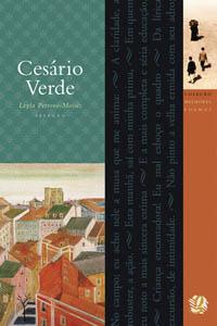 Melhores Poemas Cesário Verde