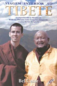 Viagem Interior ao Tibete