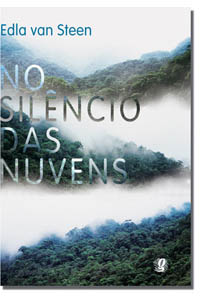 No silêncio das nuvens