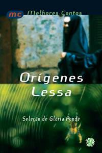 Melhores contos Orígenes Lessa