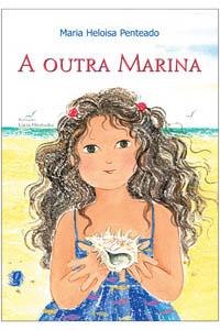 A outra Marina