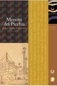 Melhores Poemas Menotti del Picchia