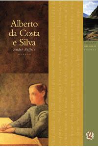 Melhores Poemas Alberto da Costa e Silva