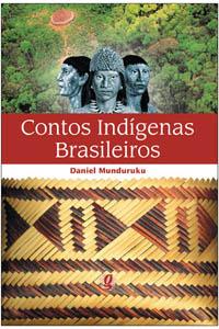 Contos indígenas brasileiros