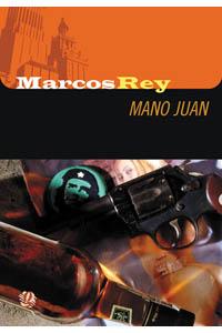 Mano Juan