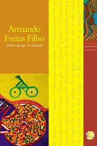 Melhores Poemas Armando Freitas Filho
