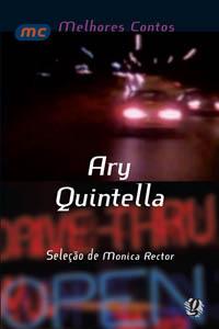 Melhores contos Ary Quintella