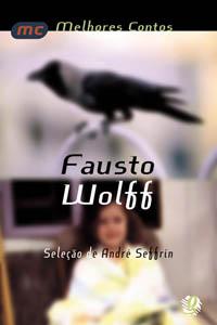 Melhores contos Fausto Wolff