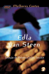 Melhores contos Edla van Steen