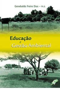 Educação e gestão ambiental