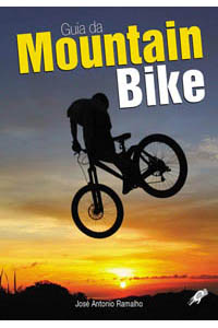 Guia da Mountain Bike
