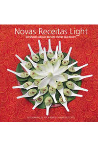Novas receitas light