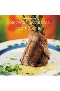 Receitas Saborosas: Carne