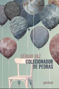 Colecionador de pedras