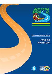 Livro do professor