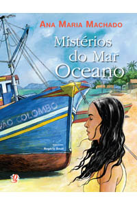 Mistérios do Mar Oceano