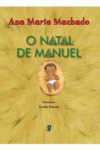O Natal de Manuel