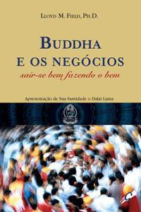 Buddha e os Negócios