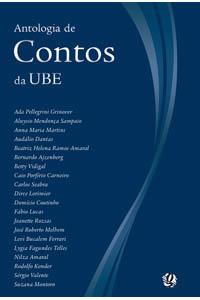 Antologia de Contos da UBE