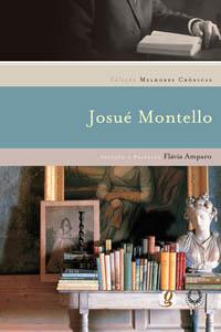 Melhores crônicas Josué Montello