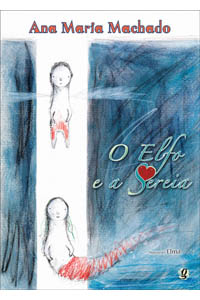 O elfo e a sereia