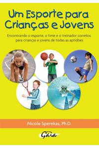 Um esporte para crianças e jovens