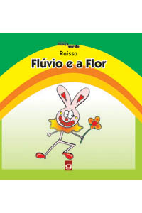Flúvio e a Flor