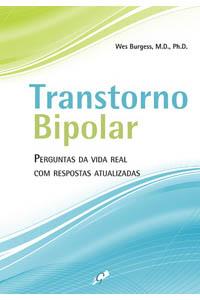 Transtorno bipolar - Perguntas da vida real com respostas atualizadas