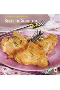 Receitas Saborosas: Aves