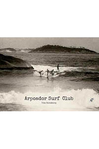 Arpoador Surf Club
