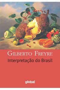 Interpretação do Brasil