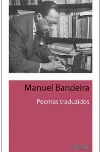 Poemas traduzidos